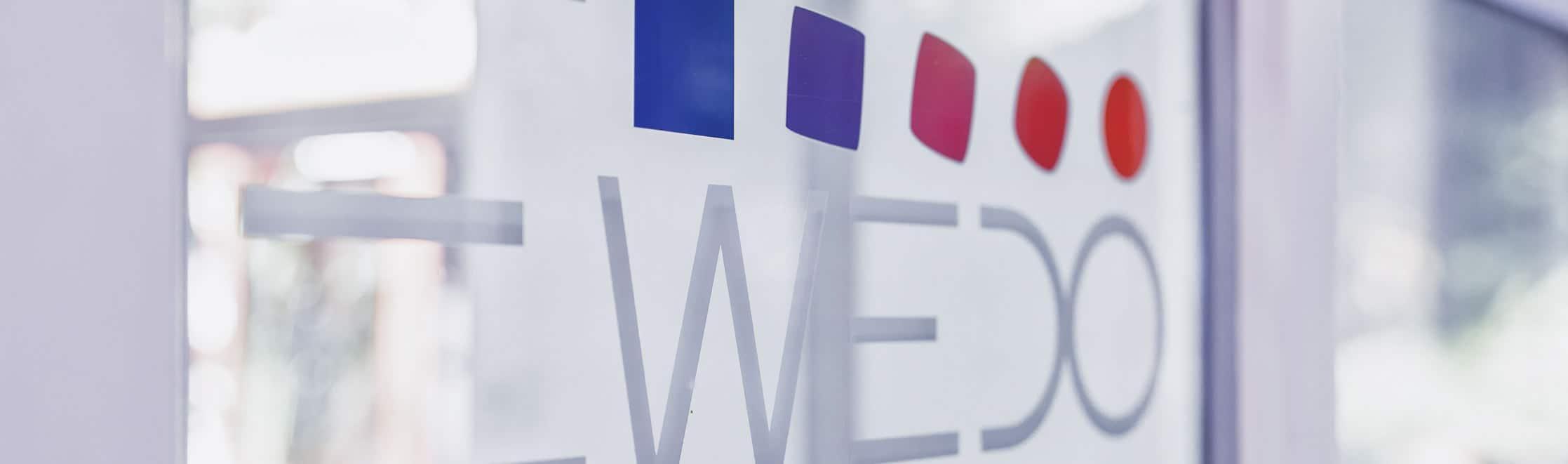 EWEDO GmbH Dortmund