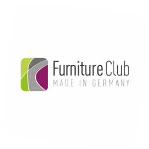 furniture club
